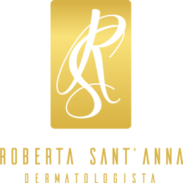 Dra. Roberta Sant'anna